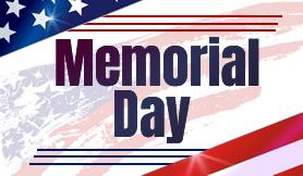 memorial-day-thumbnail-1